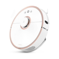 Пылесос Xiaomi Roborock Sweep One S51 Robotic Vacuum Cleaner 2 (Rose Gold)